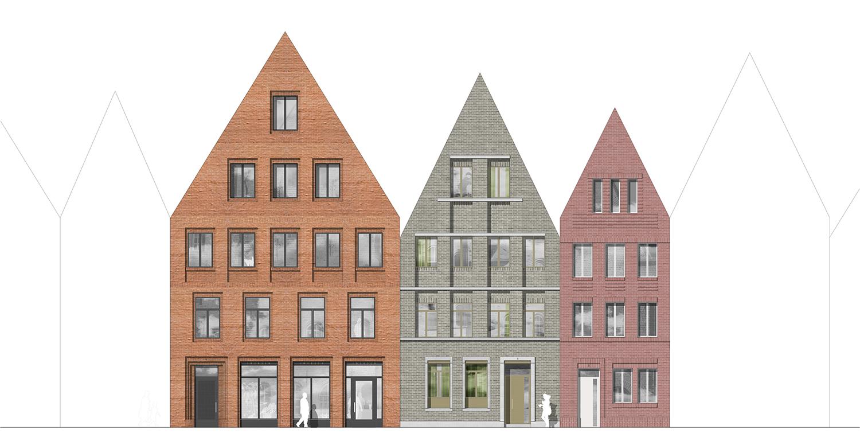 D:�1_Büro�1_Projekte2014 GVL Gründungsviertel Lübeck�7 Ba