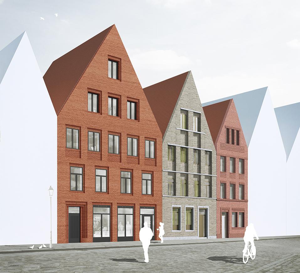 Gründerviertel Lübeck gründungsviertel lübeck henrik weber
