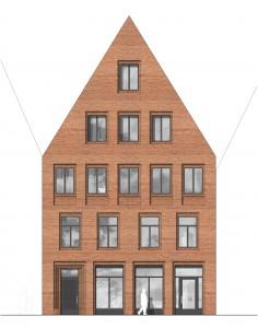 Gebäudetyp I - mehr